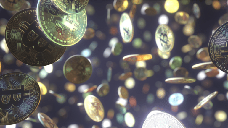 The Growing World of Non-Fungible Tokens