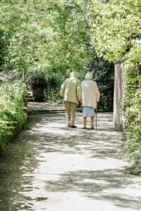 Life-interest trusts Will, Estate Planning for 65+